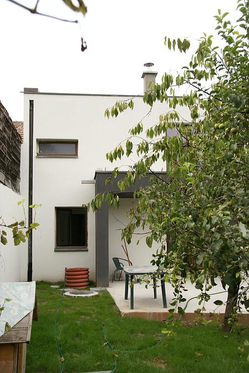 Casa Co