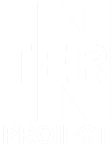 Inter Proiect